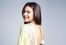 Kajol Makes A RARE Confession & It's A Hard-Hitting One!
