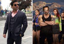 Karan Patel Spills The Beans On Khatron Ke Khiladi 10 Finale Shoot