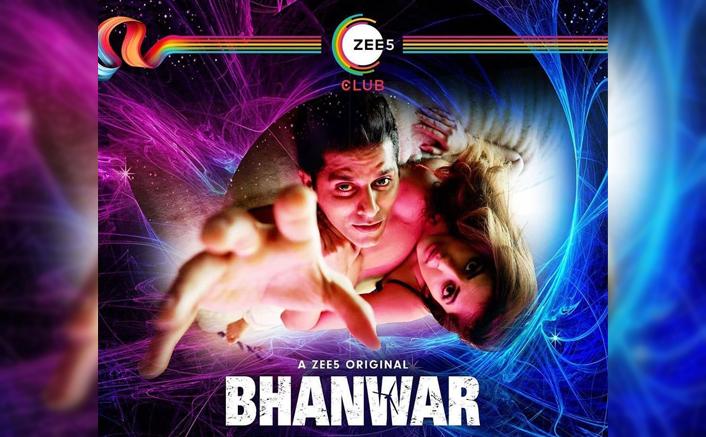 Karanvir Bohra EXCLUSIVE! Actor's Directorial Debut Bhanwar Based On Time Travel