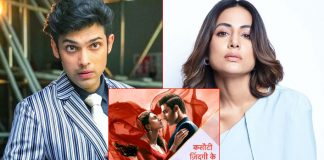 Kasautii Zindagii Kay 2: The Net-Worth Of The Cast Including Hina Khan & Parth Samthaan Will Blow Your Mind