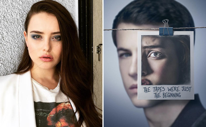 """Katherine Langford: """"13 Reasons Why Was The Worst, But Also The Greatest, First Role To Have"""""""