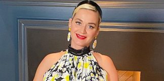 Katy Perry to perform at a digital festival
