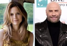 Kelly Preston Passes Away At 57; Husband John Travolta Shares A Heart-Breaking Note