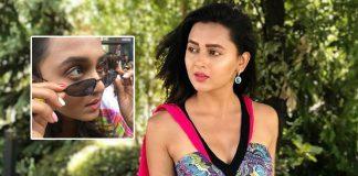 Khatron Ke Khiladi 10: Not Just Eye Injury But Co-Contestants Also The Reason For Tejasswi Prakash Leaving The Show?