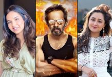 Khatron Ke Khiladi 10: Rashmai Desai, Jasmin Bhasin Among Others To Join Special Edition Of The Stunt Reality Series Hosted By Rohit Shetty
