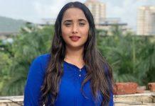 Khatron Ke Khiladi Fame Rani Chatterjee Threatens To Take Her Own Life After Facing Internet Harassment