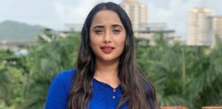 Khatron Ke Khiladi Fame Rani Chatterjee Threatens To Take Her Own Life After Facing Internet Harassment