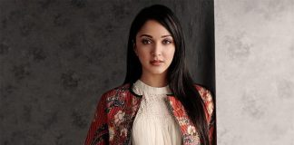 Kiara Advani: Have good maternal instincts
