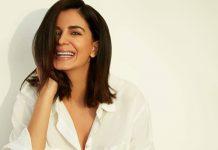 Kirti Kulhari gets nostalgic as Indu Sarkar completes 3 years