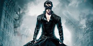 Krrish 4 Update: Hrithik Roshan As Krrish To Travel Time, Film To Star An Army Of Baddies?
