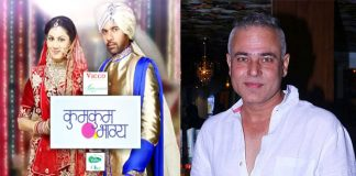 'Kumkum Bhagya': Manish Khanna joins show as villain