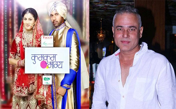 Kumkum Bhagya: Sriti Jha & Shabir Ahluwalia's Show To Have Manish Khanna As The New Villain, Read Deets!