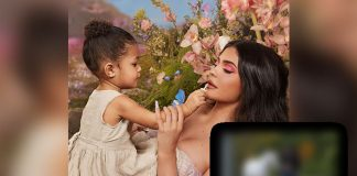 Kylie Jenner Just Bought A Pony Worth 1.5 Crores For Her 2-Year-Old Daughter & We Still Need To Take Permission For A Night-Out From Our Parents!