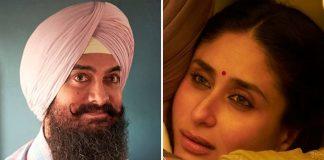 Laal Singh Chaddha: Aamir Khan, Kareena Kapoor Khan To Head Turkey & Georgia To Resume The Last Leg Of The Film's Shoot?