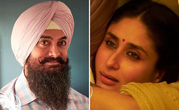 Laal Singh Chaddha: Aamir Khan, Kareena Kapoor Khan To Finish Film's Shooting In Turkey & Georgia Soon?