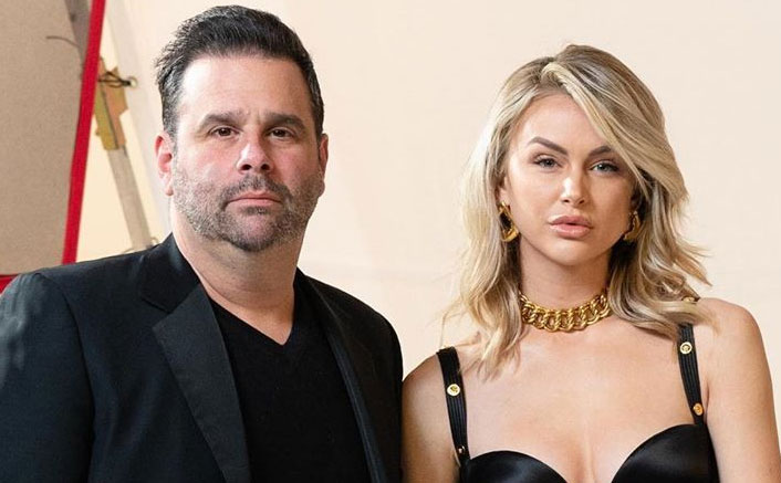 """Lala Kent Unfollows Fiancé Randall Emmett, Deletes All Their Pictures: """"I Have Done It, But I Cannot Undo It"""""""