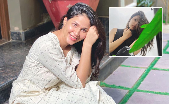 Actress Lavanya Tripathi's Latest Instagram Post Talks About How Colours Have The Power To Change The Mood