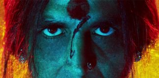 Akshay Kumar's Laxmmi Bomb Motion Poster On 'How's The Hype?': BLOCKBUSTER Or Lacklustre?
