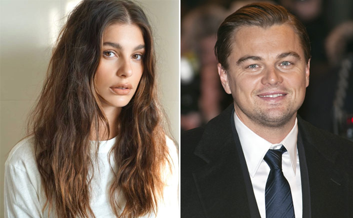 Leonardo DiCaprio & Camila Morrone To Get Married Soon? Read On For Details(Pic credit: Instagram/camilamorrone)