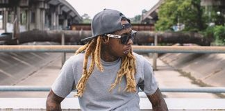 Lil Wayne Releases His 'Free Weezy Album' On Streaming Platforms Ahead Of Its Fifth Anniversary