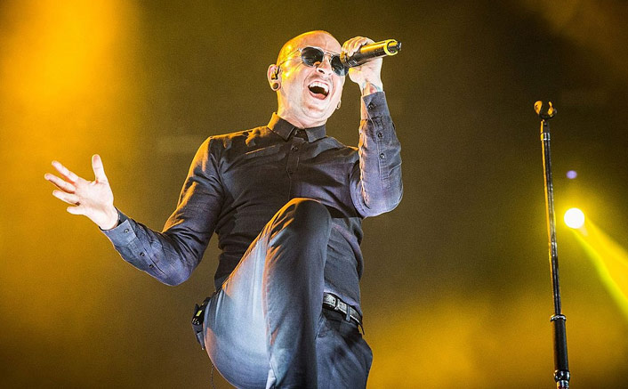 Linkin Park's Former Lead Chester Bennington Trends On Twitter As Fans Pay Tribute On His Third Death Anniversary