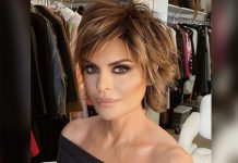 lisa-rinna-hits-back-at-trolls-on-criticizing-her-over-a-nde-throwback-picture-that-she-shared-on-her-birthday