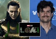 Loki On Disney+ Is A Sci-Fi Show & The Showrunner SURPRISES Fans By Asking To 'Expect The Unexpected'
