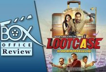 Lootcase Box Office Review: Kunal Kemmu Led Comedy Drama Could've Been A Comfortable Theatrical Success