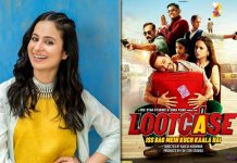 Lootcase Exclusive! Rasika Dugal Opens Up On Being Uninvited For Hotstar's Announcement Conference
