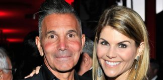 Lori Loughlin & Mossimo Giannulli Ask For A Bail Cut From $1 Million To $100,000!