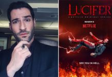 Lucifer Season 5 & 6: Showrunner Of Tom Ellis' Netflix Series Reveal Interesting DEETs & It Will Make You Happy!