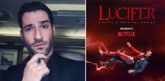 Lucifer Season 5 & 6: Showrunner Of Tom Ellis' Netflix Series Reveal Interesting DEETs & It Will Make You Happy!