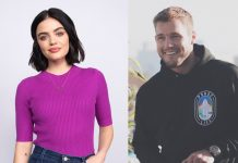 Lucy Hale & Colton Underwood's Bond Grows Over Hiking, Is New Couple Already In The Town?