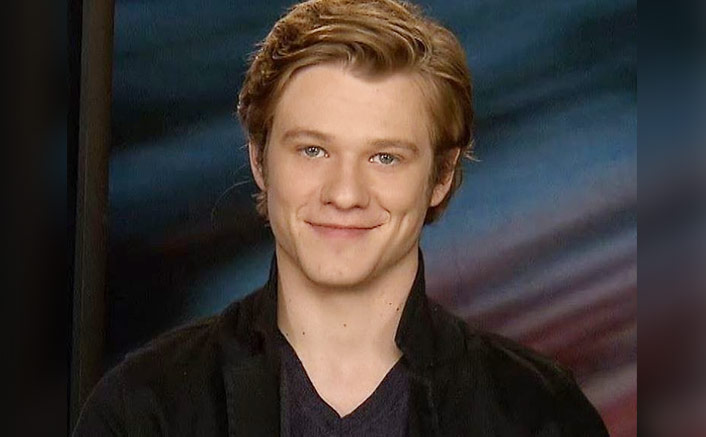 "MacGyver Actor Lucas Till On The Show's Former Executive Producer Peter Lenkov: ""I Was Suicidal That First Year On The Show"""