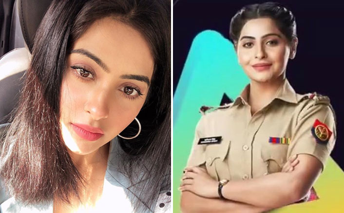 Maddam Sir Cast Salutes Police Officers For THIS Reason