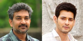 Mahesh Babu & SS Rajamouli's Dream Project To Get Postponed By A Year?