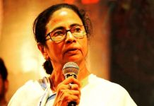 Mamata meets artistes' forum, stresses on indoor shooting