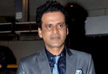 Manoj Bajpayee gives voice to 'Covid-19: India's War Against The Virus'