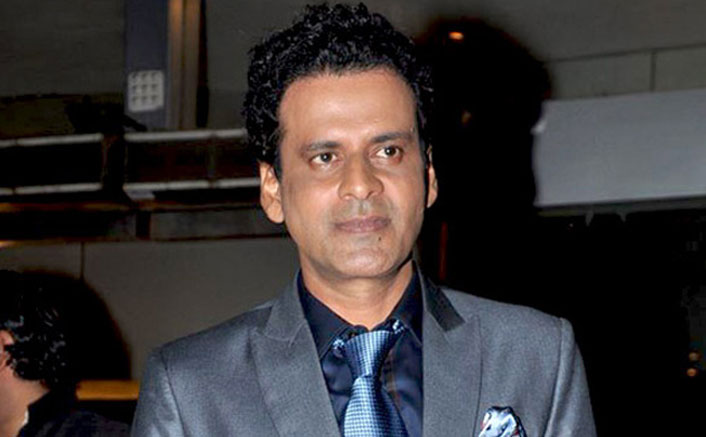 Manoj Bajpayee Reacts To Bollywood Drug Cartel, Says People Might Think He's Kancha Cheena