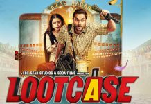 Mark the date! Fox Star Hindi's comedy-drama 'Lootcase' is releasing on 31st July