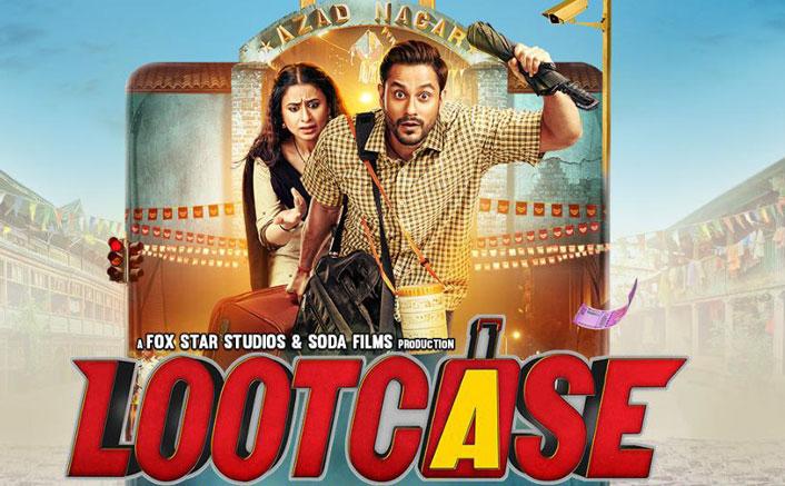 Lootcase Release Date Update: Here's When Kunal Kemmu & Rasika Dugal Starrer Will Start Streaming