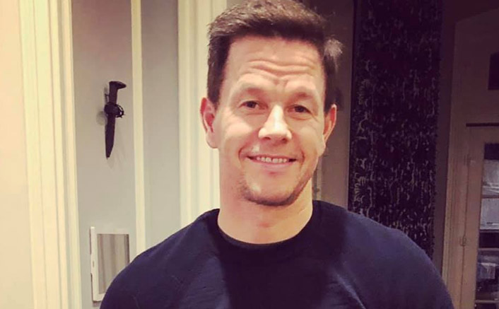 Mark Wahlberg: My firstborn being a girl completely changed me