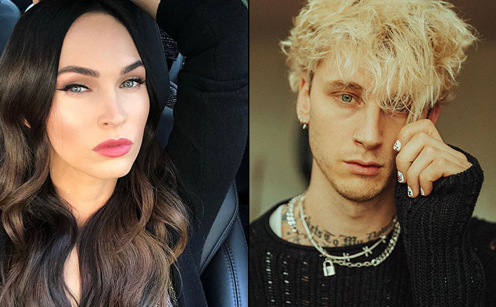 Megan Fox & Machine Gun Kelly Already Planning Their Marriage, Babies? Scoop Inside!