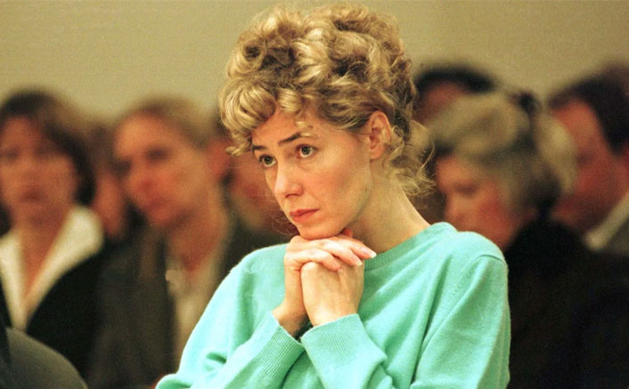 Mary Kay Letourneau Dies At 58 After Losing Battle With Cancer