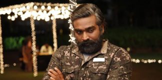 "Master Actor Vijay Sethupathi Urges COVID-19 Saviours To Donate Plasma: ""Kindness & Empathy Is The Major Need Of The Hour"""