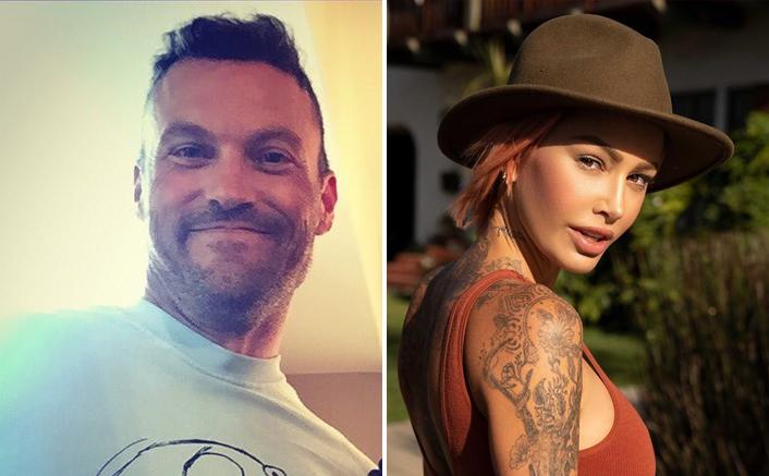 Megan Fox's Ex-Husband Brian Austin Green Splits Up With Girlfriend Tina Louis; DEETS Inside