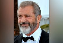 Mel Gibson Had Tested POSITIVE For Covid-19 In April, Reps Confirm