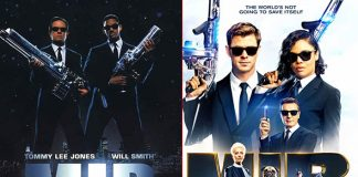 Men In Black Franchise At The Worldwide Box Office: Here's How The Will Smith, Tommy Lee Jones, Chris Hemsworth and Tessa Thompson Starrer Films Performed