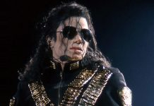 Michael Jackson's SECRET Diary Reveals He Had Plans To Be Immortal, Feared His Murder!