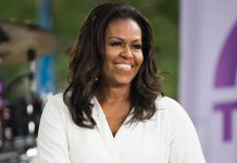 Michelle Obama Has A VERY Special Guest For The First Episode Of Her New Podcast, Read More To Know The Deets